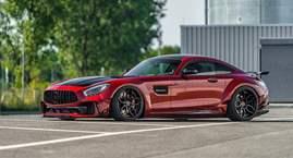 2018-Prior-Design-Mercedes-AMG-GT-S-910