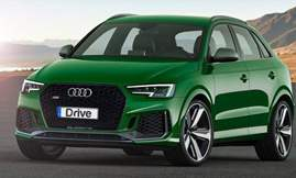 audi-q3-rendering-by-drivecomau-472