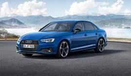 2018-Audi-A4-910