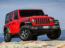 Jeep-Wrangler_Unlimited_EU-Version-2018-1600-02