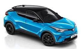2018-Honda-C-HR-Design-910