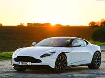 Aston_Martin-DB11_V8-2018-1600-01