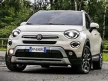 Fiat-500X-2019-1600-01