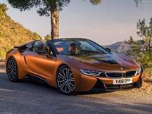 BMW-i8_Roadster_UK-Version-2019-1600-01