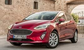 Ford-Fiesta-2017-1600-01