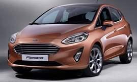 Ford-Fiesta-2017-1600-65