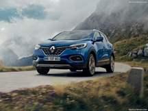 Renault-Kadjar-2019-800-03