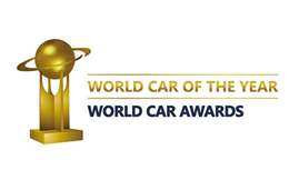 world-car-of-the-year-awards