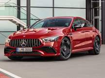 Mercedes-Benz-AMG_GT43_4-Door-2019-800-02