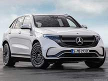 Mercedes-Benz-EQC-2020-800-01