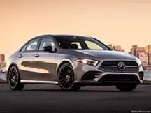 Mercedes-Benz-A-Class_Sedan_US-Version-2019-800-01