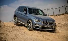 BMW (4)