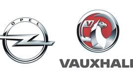 a2e59d98-opel-vauxhall-logo-0