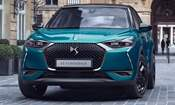 DS_3_Crossback_1