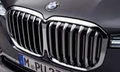 BMW_Nov_1