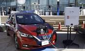 LEAF_Nissan_Energy_Share-source