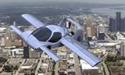 b162d4b5-detroit-flying-cars-6-768x386