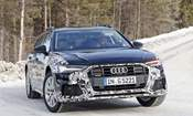 c82be10d-2020-audi-a6-allroad-04