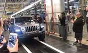 2020-jeep-gladiator-enters-production-in-toledo-133138_1