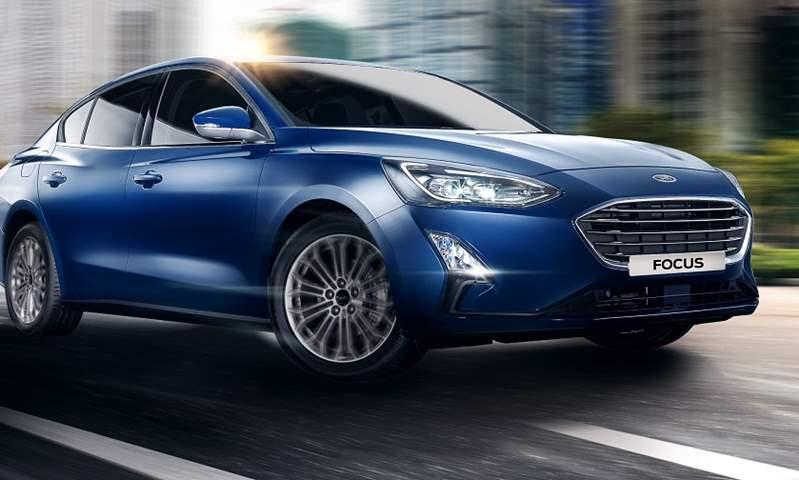 فورد فوكاس ، اسعار السيارات يكشف موتورز بلس عن ملخص الزيادات الاخيرة في اسعار السيارات