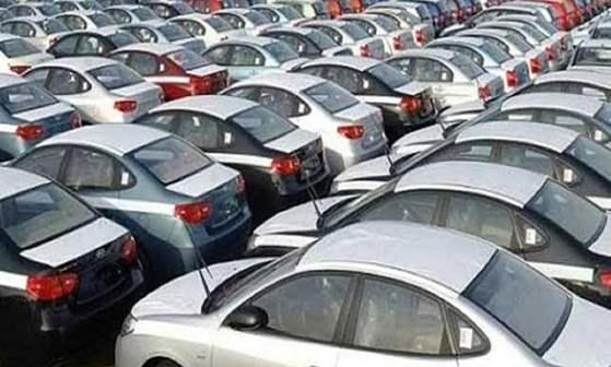 """أبرزها تخفيضات """"رينو لوجان"""".. أهم أحداث سوق السيارات لهذا الأسبوع"""