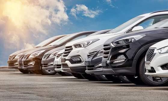 """السبع: سوق السيارات لن يشهد تخفيضات في الـ """"بلاك فرايدي"""" بسبب نقص المعروض"""