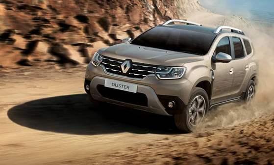 أرخص 15 سيارة كروس أوفر في السوق المصري خلال يوليو