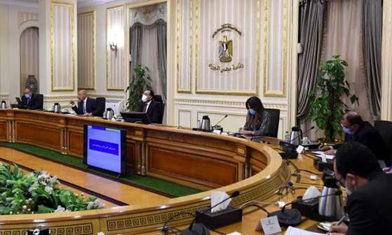 رئيس الوزراء يتابع أعمال تطوير وتوسعة الطريق الدائري