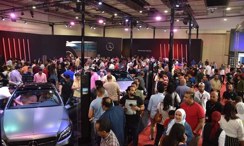 3 سيارات تستحوذ على مبيعات السيارات السيدان الاقتصادية بنسبة 62,8%