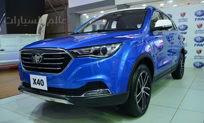 """رابطة التجار: """"الشركات الأم الصينية دعمت الوكلاء لتخفيض أسعار السيارت"""""""