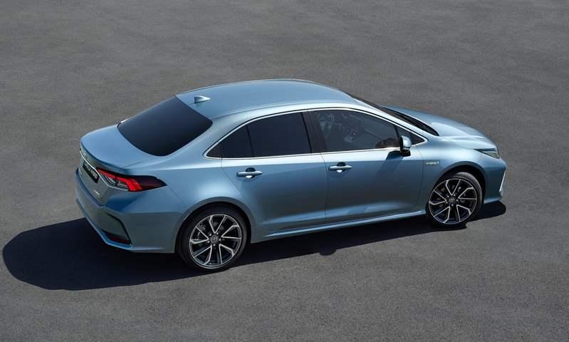 في يناير 2020.. توقعات بانخفاض أسعار 6 سيارات بنحو 4% في السوق المحلي