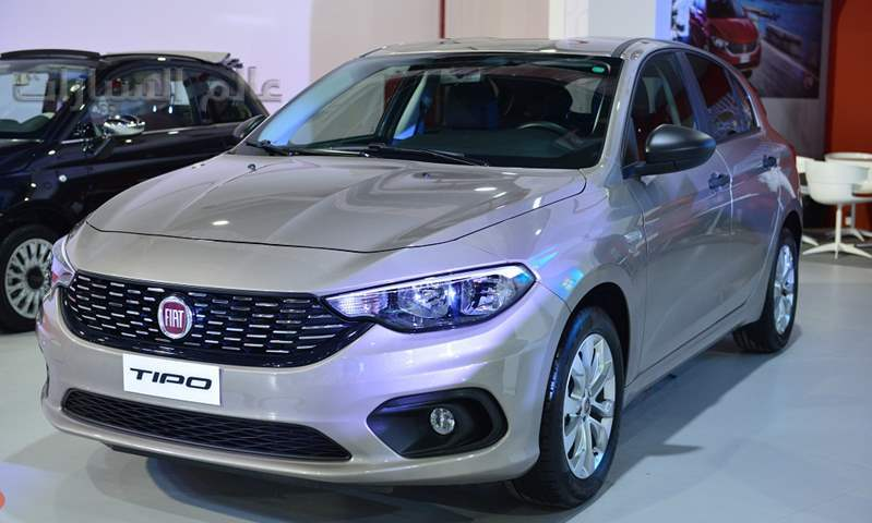 """تجار السيارات: انخفاض أسعار صني ولوجان بسبب """"تيبو"""" بداية 2020"""
