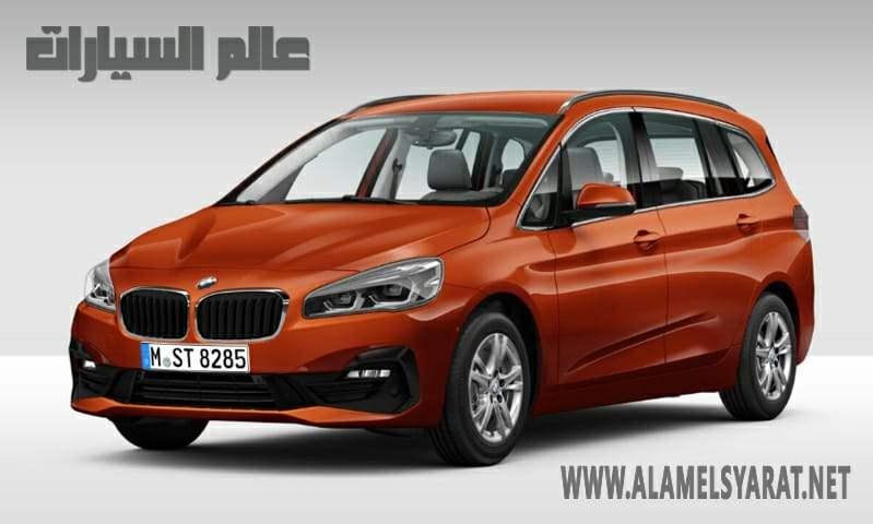 أسعار السيارات الـMPV ذات الـ7 – 8 مقاعد تبدأ من 175,000 جنيه في السوق المصري
