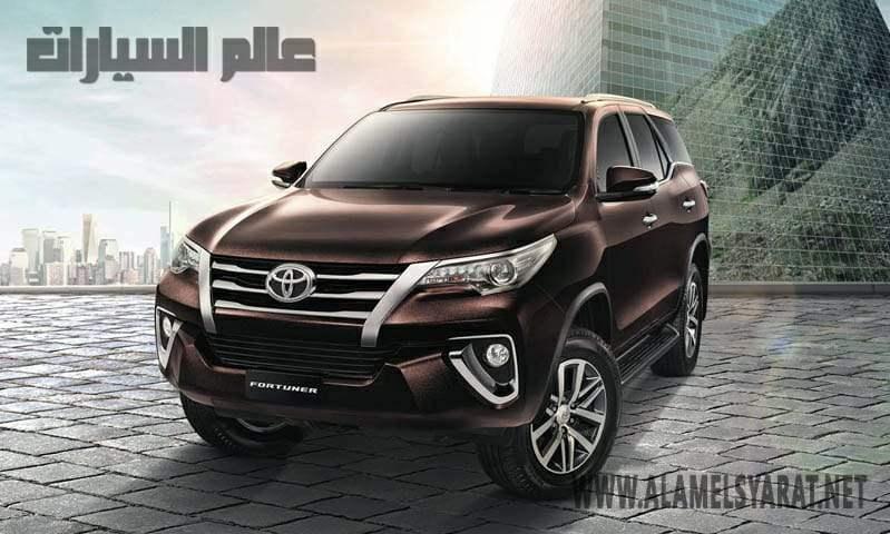 أسعار السيارات الـSUV / CUV ذات 7 مقاعد تبدأ من 305,000 جنيه السوق فى المصري