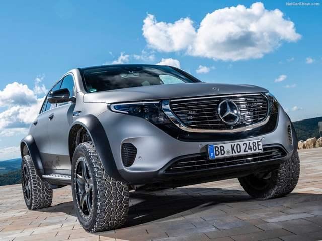 Mercedes-Benz-EQC_4x4-2_Concept-2020-1024-01