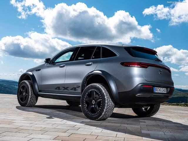 Mercedes-Benz-EQC_4x4-2_Concept-2020-1024-0c