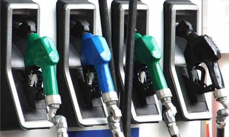 اسعار البنزين - زيادة أسعار البنزين 80 و92و 95 وثبات السولار بداية من اليوم