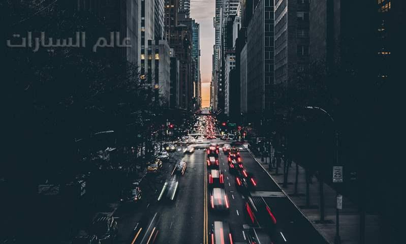 ما هي أسوأ وأفضل 10 مدن في العالم للقيادة .. هل القاهرة من بينها ؟