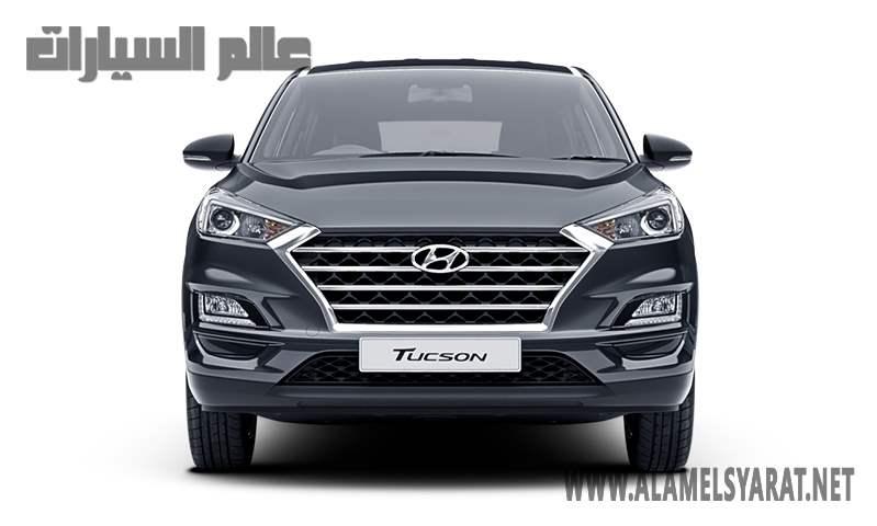 ثبات أسعار سيارات هيونداي في مصر مع بداية شهر أبريل
