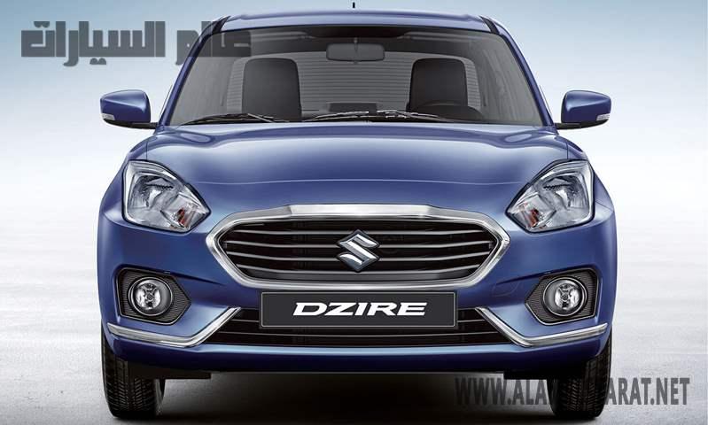 إرتفاع بأسعار سيارات سوزوكي على دزاير بتقديمها كموديل 2020 في مصر
