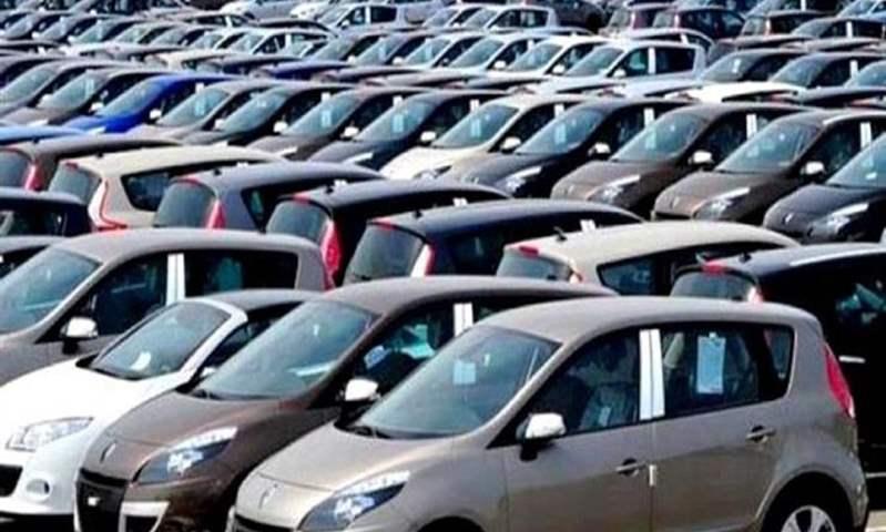 سيارات ستنخفض بالتبعية مع السيارات التركية يناير المقبل.. تعرف عليهم
