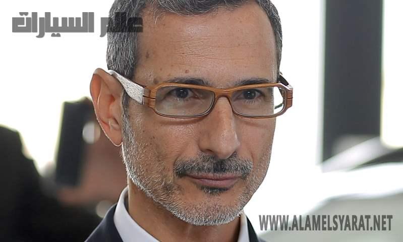 كريم نجار: إنتاج سيات أتيكا في مصر لن يكون قبل هذا الموعد