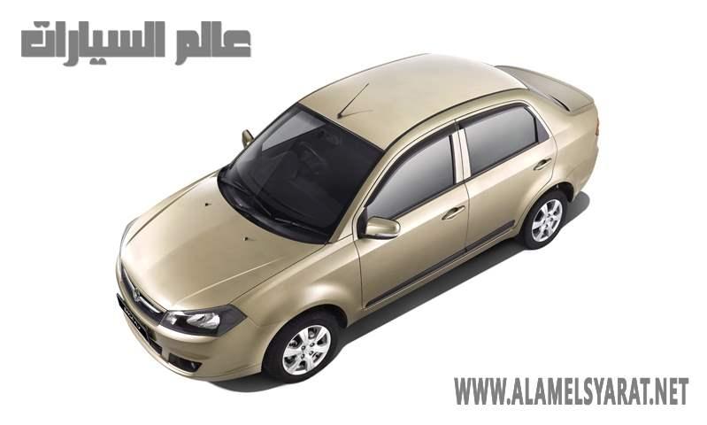 تخفيض بأسعار سيارات بروتون على ساجا موديل 2020 في مصر