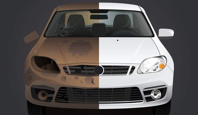من بينها عدم تغطية السيارة طوال الوقت.. 15 نصيحة هامة تطيل عمر سيارتك