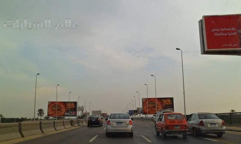 1457 مخالفة تجاوز سرعة.. الداخلية تواصل حملاتها المرورية بكافة الطرق والمحاور