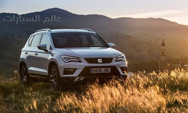 السيارات الأوروبية تتصدر مبيعات السوق المصري خلال مارس وفقًا لتقرير أميك