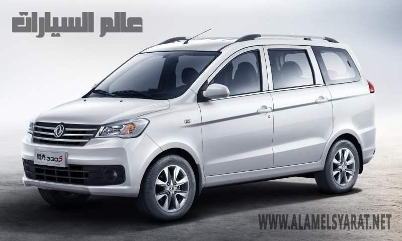 إرتفاع محدود بالأسعار ونفاذ موديل 2019 بسيارات جلوري العائلية في مصر