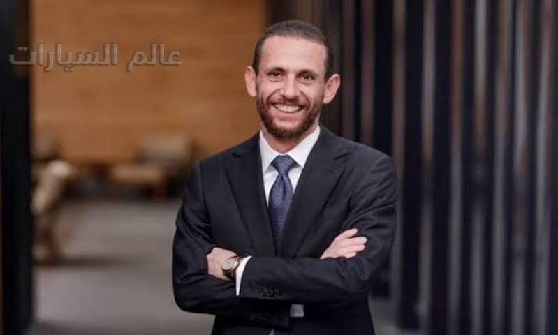 الداخلية تعلن عن السبب الحقيقي لحادث سير خالد بشارة