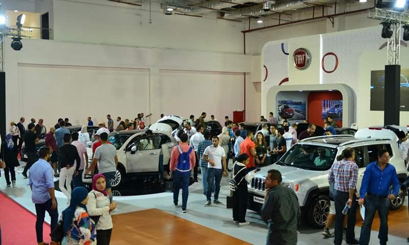 """من بينهم """"صني"""" و""""تيبو"""".. نرصد الـ10 سيارات الأكثر مبيعا فى مصر"""