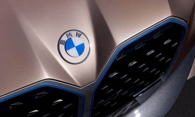 """أعلن رئيس شركة """"بي إم دبليو"""" الألمانية لصناعة السيارات، أوليفر تسيبسي، اليوم الأربعاء، عن إغلاق عدد من مصانع العلامة التجارية في أوروبا وجنوب إفريقيا، وذلك حتى 19 من إبريل المقبل."""